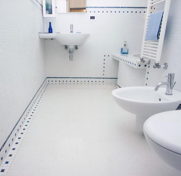 Bagno Bianco ~ Tutto su ispirazione design casa